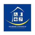 Tourisme & Handicap